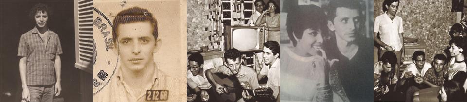 1960 01