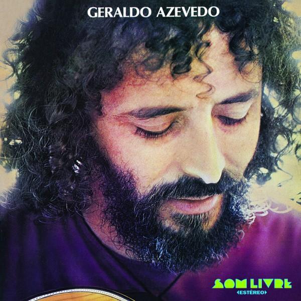 CAPA - GERALDO AZEVEDO (1977) 800px