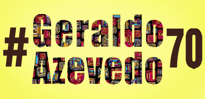 banner_GeraldoAzevedo70
