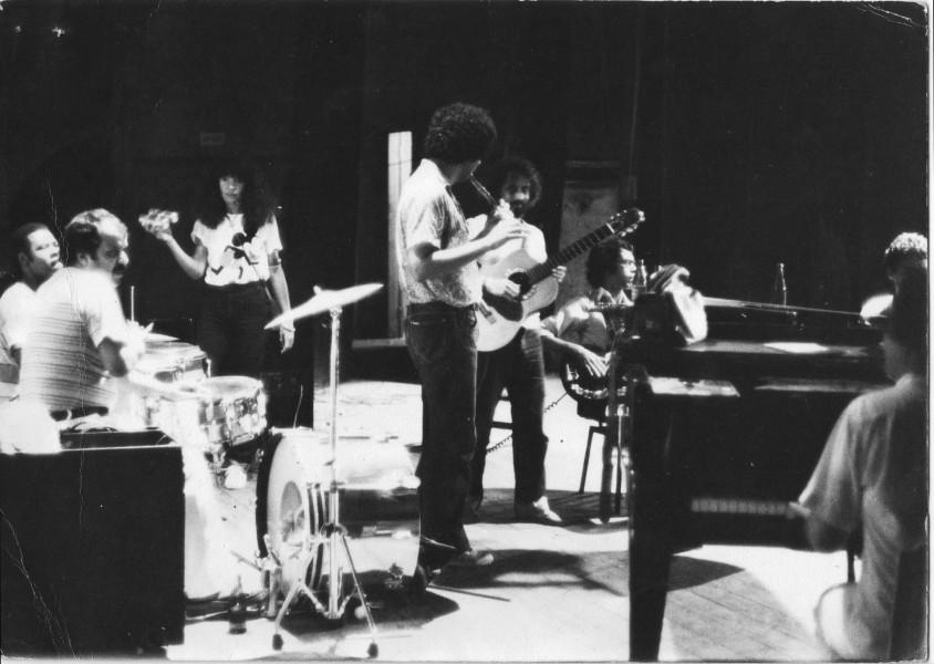 Kalunga-Luanda-1980
